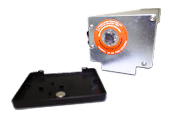 Magnetic Displays | EDGE24S/34S Parts
