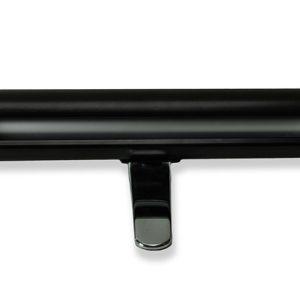 Magnetic Displays | MOD15B