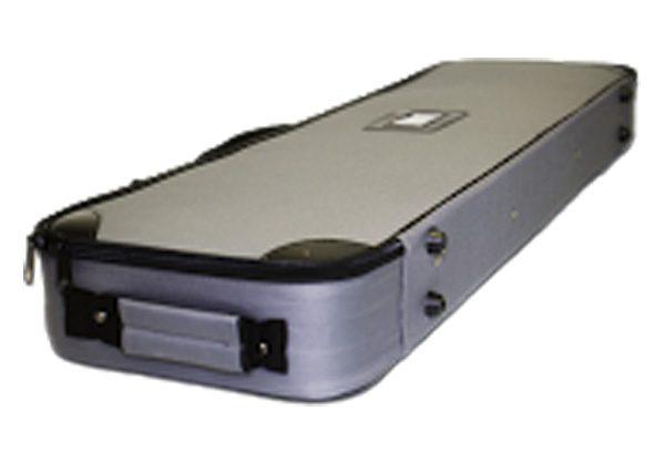 Magnetic Displays   PRO34S/B Bag